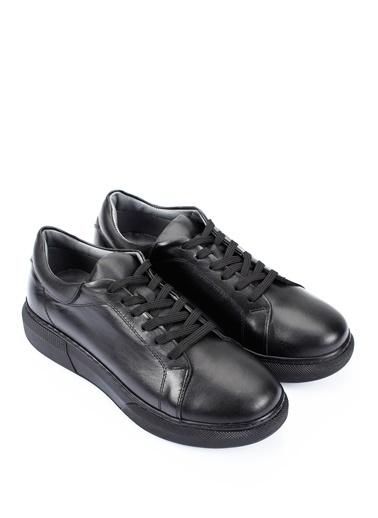 G.Ö.N. Sneakers Siyah